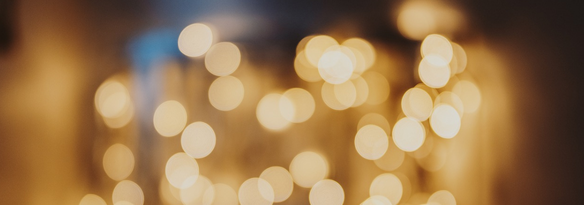 osvětlení nanoleaf